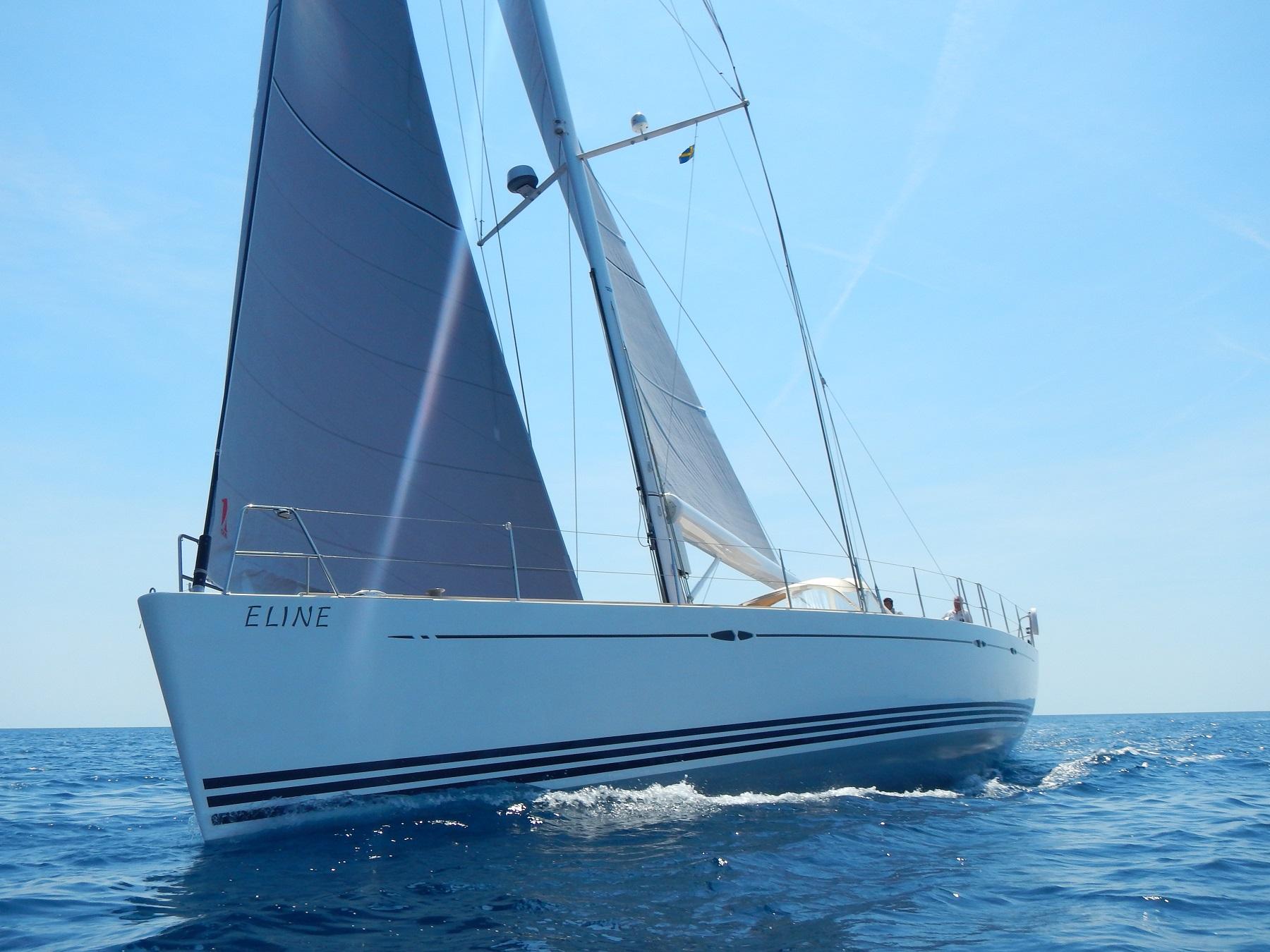 X_Yachts X_65 02